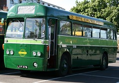 trolleybus(0.0), optare solo(0.0), tour bus service(0.0), vehicle(1.0), transport(1.0), mode of transport(1.0), public transport(1.0), dennis dart(1.0), land vehicle(1.0), bus(1.0), motor vehicle(1.0),