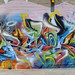 Small photo of Revok by Askew