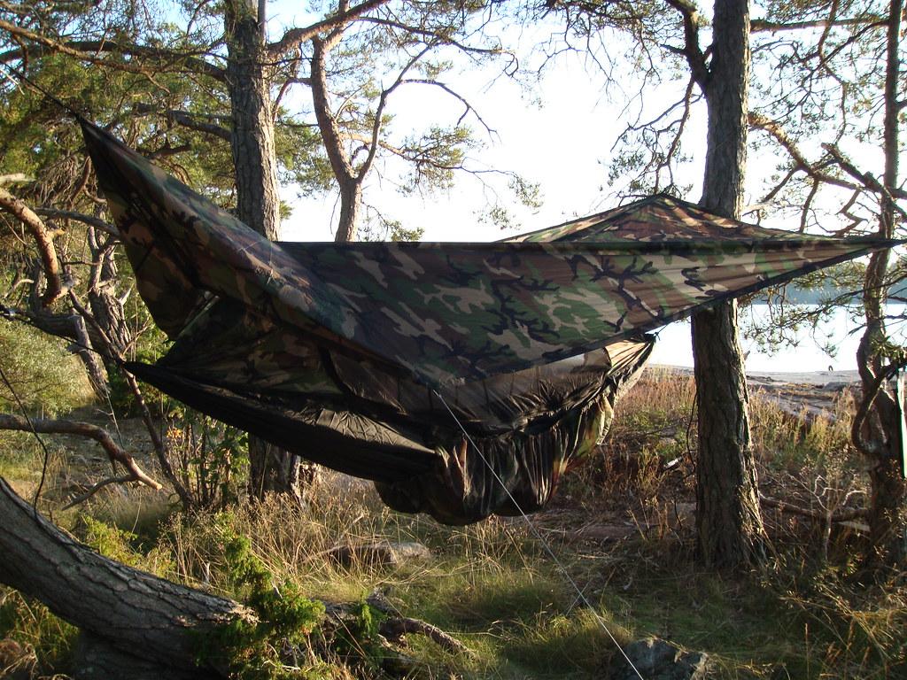 my clark jungle hammock my clark jungle hammock   a photo on flickriver  rh   flickriver