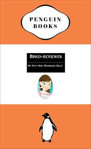 Bingo Book - Bingo-reviewer