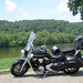 Ride from McConnelsville to Zanesville
