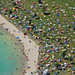 Relax by Aerial Photography