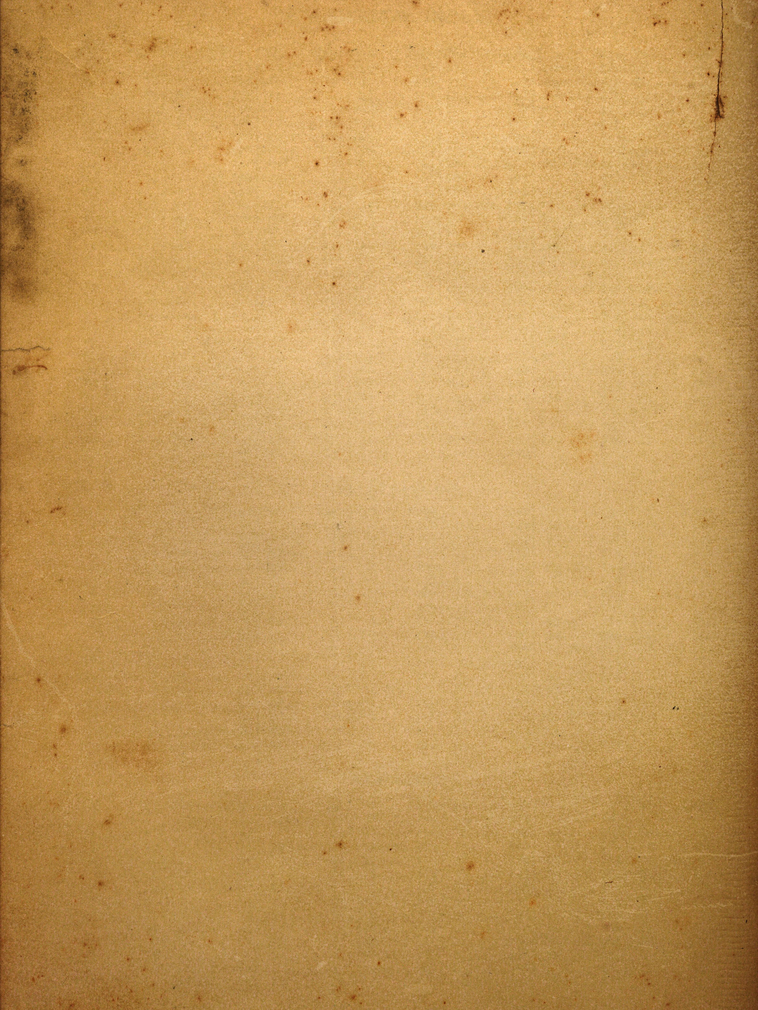 old_paper1 | Flickr - Photo Sharing!