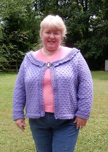 Knitting Patterns Plus Size : Plus size knitting