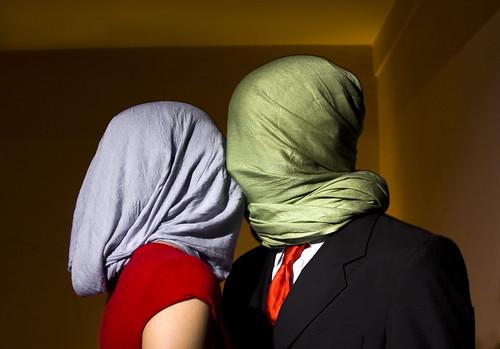 Matrimonio Catolico Causales De Nulidad : El proceso de nulidad del matrimonio catolico pasmarota