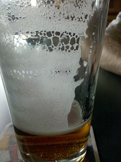 Beer Lace (02)