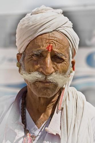 travel portrait india face oldman mustache gujarat saurashtra pratibimbsangli mygearandme mygearandmepremium travelgujarat ruralgujarat