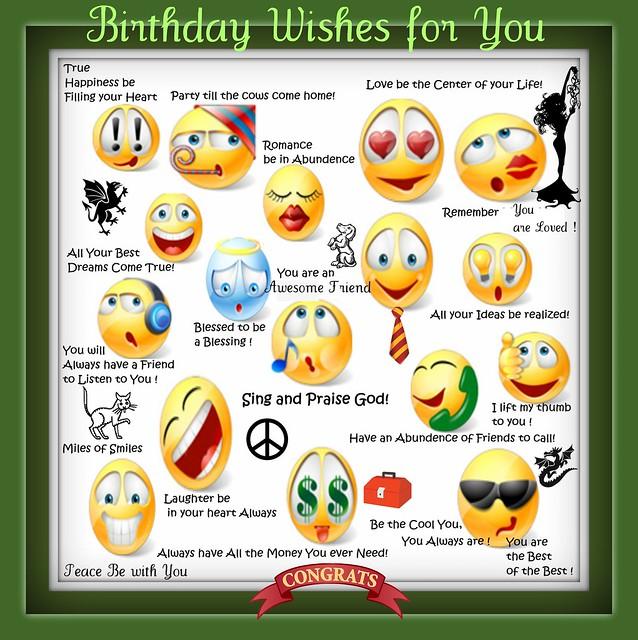 Happy Happy Birthday Wishes Happy Birthday To A Guy Friend