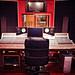 Studio (1 of 15)
