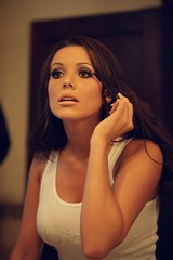 Pro Wedding Photos CD # 1 017
