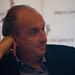 Small photo of Paolo Dal Bon Presidente Fondazione Gaber