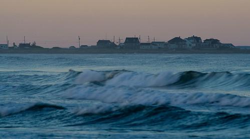 beach sunrise ma massachusetts westport bakersbeach horseneckbeach