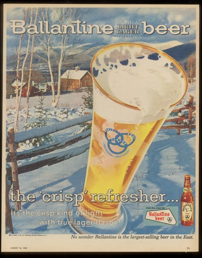 Ballantine-1959-winter