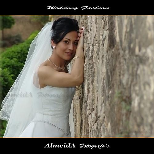 AlmeidA fotografos 002 by José A. Almeida