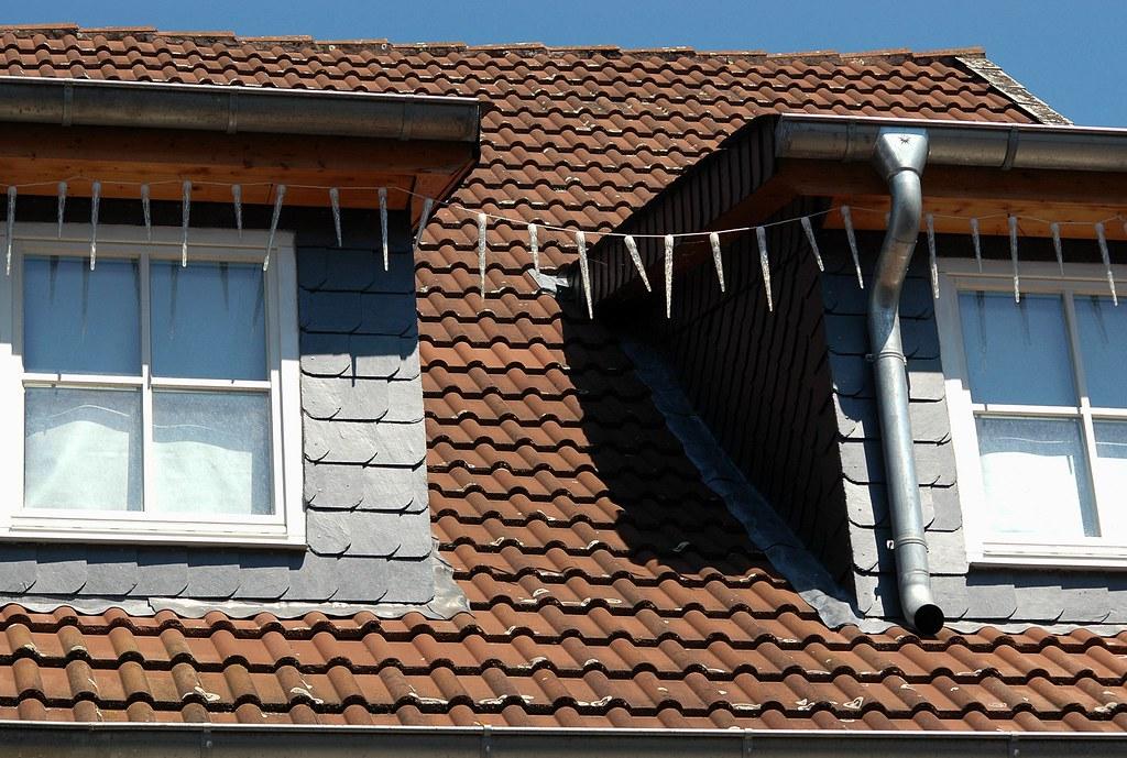 Paracelsus Kliniken Hotel Garni Bad Gandersheim