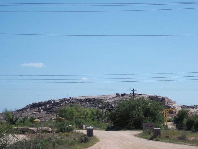 Granite Mountain Marble Falls Texas Texas Historical