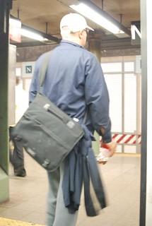 DSC_0226- Subway Masturbator