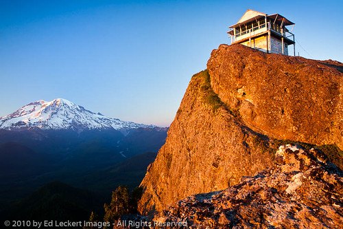 Wood Mountain Elevation : Elevation of ashford wa usa maplogs