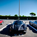 Pagani Zonda Story by calians.sevan