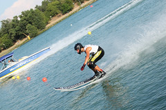 wakesurfing(0.0), wakeboarding(0.0), surfing(0.0), surfboard(0.0), surface water sports(1.0), surfing--equipment and supplies(1.0), waterskiing(1.0), boardsport(1.0), sports(1.0), wind wave(1.0), extreme sport(1.0), water sport(1.0),