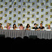Small photo of Glee