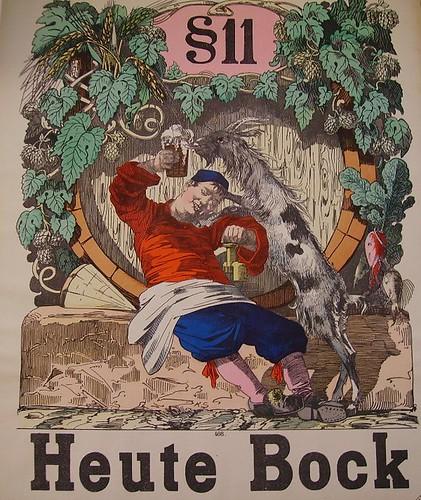 Bock-beer-1890