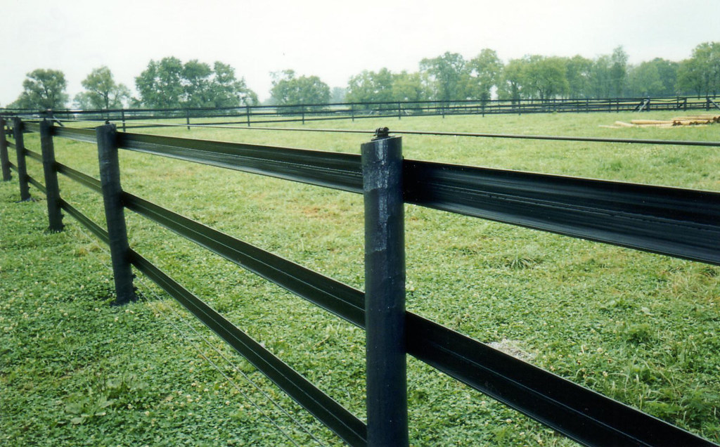 Image Result For Ramm Fence
