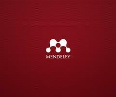 Mendeley 960x800