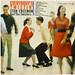 LP Dancing