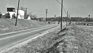 Worthington, Ohio - 1942