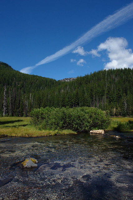 picture photo devils lake deschutes - photo #33