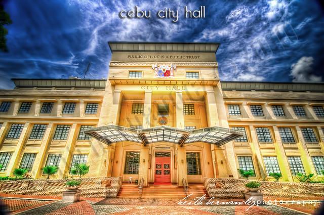 Cebu City & Province - Page 2 4875148279_a725bf1cc0_z
