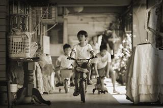 21世紀少年 - 無料写真検索fotoq