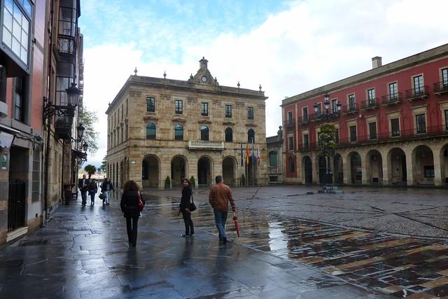 031-Gijón