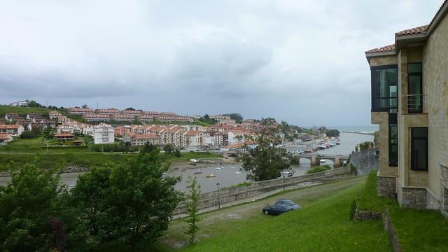 091-San Vicente de la Barquera