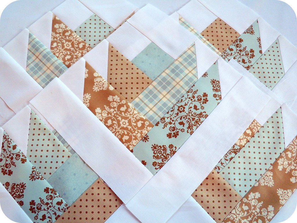 Quilt Ideas For Master Bedroom : patchwork - quilt for master bedroom Flickr - Photo Sharing!