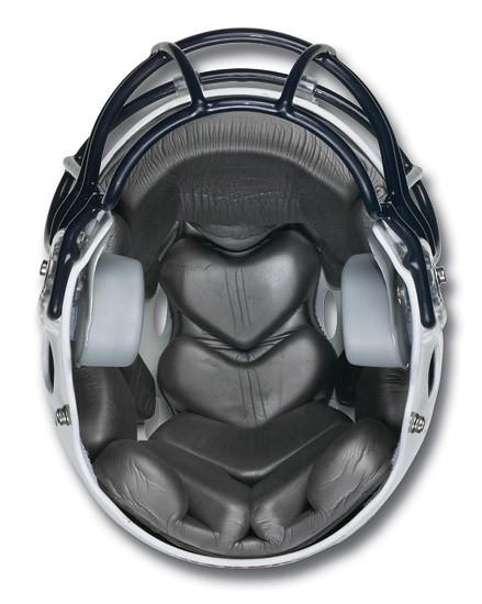 Fly Racing 2018 Toxin Helmet With MIPS  MotoSport