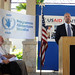 Haiti: USAID Announces Grants to WFP, Mercy Corps