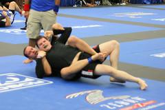 scholastic wrestling(0.0), greco-roman wrestling(0.0), sanshou(0.0), collegiate wrestling(0.0), brazilian jiu-jitsu(0.0), individual sports(1.0), contact sport(1.0), sports(1.0), combat sport(1.0), freestyle wrestling(1.0), amateur wrestling(1.0),