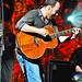 Dave Matthews Band by Tim.Regan