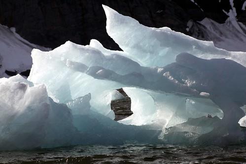 ocean cruise blue white cold ice topf25 water topf50 glacier svalbard arctic translucent fjord exploration soe spitsbergen icebergs arcticcircle polarstar 50faves 10faves 25faves johndalkin heavensgatejohn colorphotoaward burgerbukta naturesgreenpeace icebergsahead
