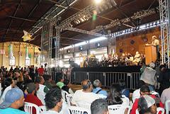 17/08/2010 - DOM - Diário Oficial do Município