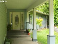 Get Real Estate Listings