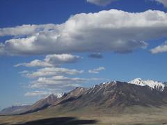 Wakhan 273 Kashch Goz