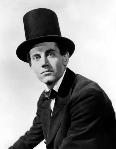 Henry  Fonda (Young Mr. Lincoln)_05