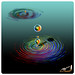 bubble image, photo or clip art