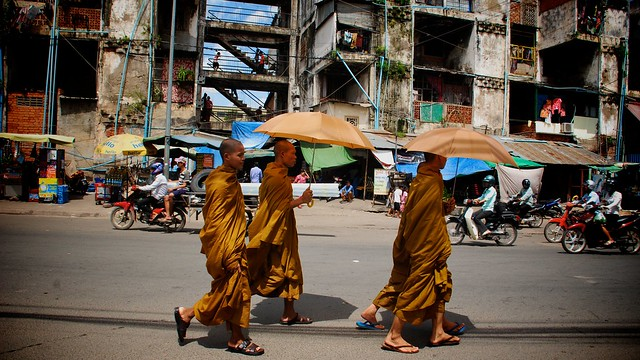 Phnom Penh 1478