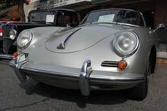 porsche 912(0.0), automobile(1.0), automotive exterior(1.0), porsche 356/1(1.0), vehicle(1.0), automotive design(1.0), porsche 356(1.0), subcompact car(1.0), city car(1.0), compact car(1.0), antique car(1.0), classic car(1.0), land vehicle(1.0), convertible(1.0), sports car(1.0),