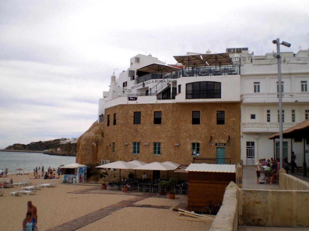 Hotels Near Castro District