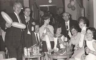 1964 08 21_Cpl's Club Akrotiri-1